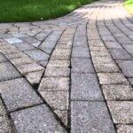 Бетонные блоки — основа строительства на века