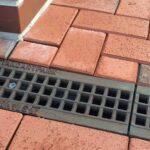 Прочность вибропрессованной тротуарной плитки