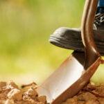 Каталог продукции завода строительных материалов Автострой