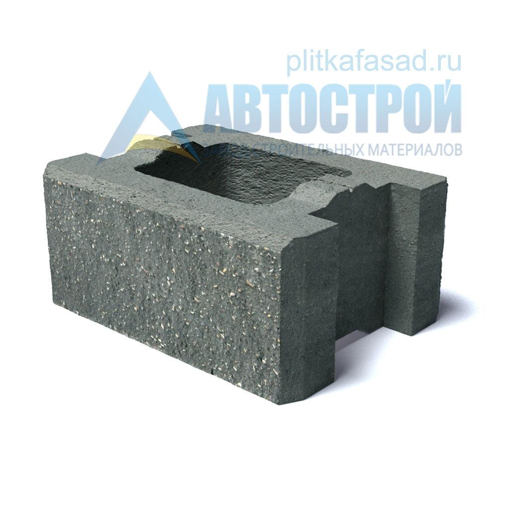 автострой бетон