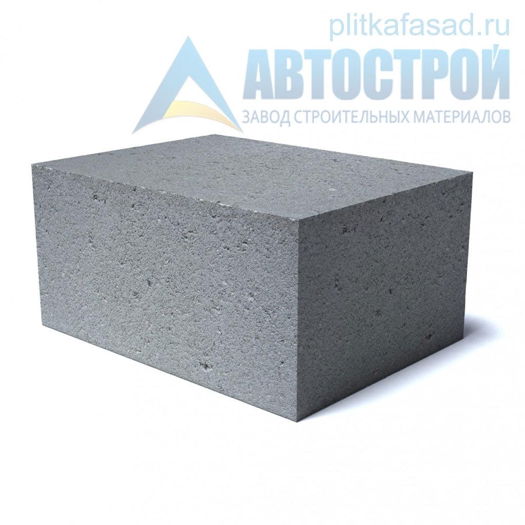 Автострой бетон верещагино купить бетон