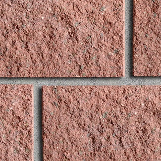 Облицовочные фасадные блоки