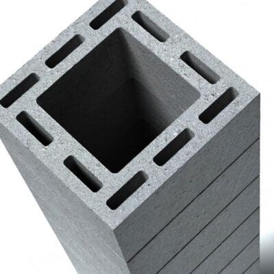 Специальные блоки